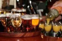 Bekijk details van Alcoholgebruik jongeren in Zeeland