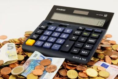 Begrijp Jij Het : Workshops geldzaken begrijp jij het